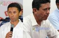Yucatán se inscribe hoy a la olimpiada: No firmen la carta de deslinde