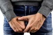 En Texas castigarían la masturbación masculina por ser