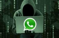 La llamada pérdida de un desconocido en WhatsApp, es un hacker