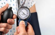 Más de 31 millones de mexicanos padecen hipertensión arterial