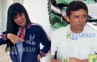 Carlos Sáenz despide a la vocera del IDEY, disfrazado de renuncia voluntaria