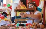 Oxkutzcab debutará en la Semana de Yucatán en México