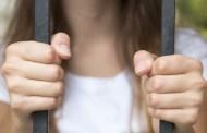 Robó y quiso librar la cárcel al decir que estaba preñada: Luego dijo que la torturaron