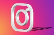 Filtran los datos personales de decenas de influencers de Instagram
