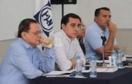 De junio a agosto, el PAN renovará 59 CDM y 47 delegaciones