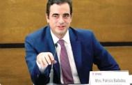 El INE detecta irregularidades en registros del PRI
