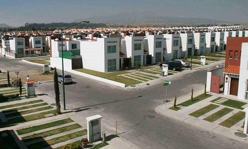Desde este agosto, el infonavit aumentará el monto para que trabajadores compren una casa