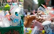 No habrá más bolsas de plástico y popotes en Yucatán