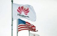 EE.UU quiere eliminar el nuevo sistema operativo de Huawei antes de su presentación