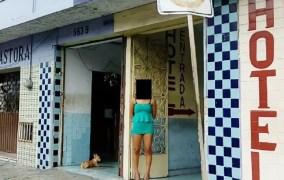 Tres casos de VIH al día, en Yucatán