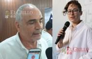 Menos pernocta en Mérida, dice la CANACO y Michelle responde con cifras