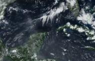 Seguirá el calor, a pesar de las lluvias que causarán una tormenta tropical y una vaguada