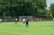 Warriors FC y Deportivo Dzan avanzan a semifinales en el fútbol estatal