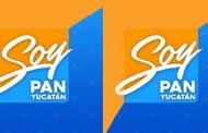 Doce hombres y ocho mujeres yucatecos van por 11 lugares en el consejo nacional del PAN