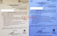 La Comuna de Dzidzantún mantendrá los autos del alcalde y de varios funcionarios