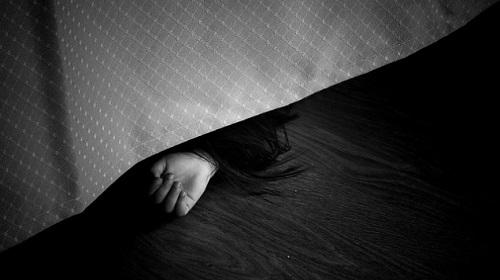 Secuestran, violan y matan a una niña, de ocho años, en la India