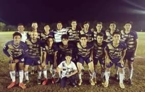 """Los Jaguares de la Uady avanzan a la final de la Liga Premier con el """"Jesús en la boca"""": vencen 4-1 (4-4 en el global) al CUM"""