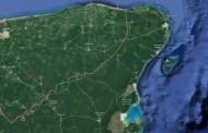 El 14 de junio interpondrán la controversia constitucional por los límites territoriales de Yucatán