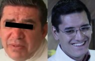 El sacerdote que asfixió a Leonardo Avendaño tuvo relaciones con otros jóvenes