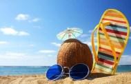 Según un estudio, tener vacaciones reduce el riesgo de desarrollar enfermedades cardíacas