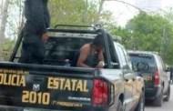 Asaltó y golpeó a un taxista: Se robó $1,500 y hasta una boleta de empeño