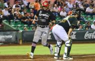 Los Piratas de Campeche quitan la melena a los Reyes de la Selva: 5x3 en el Kukulcán