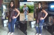 Afligida madre pide apoyo para localizar a su hijo de 20 años