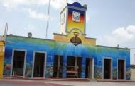 """""""Guerra sucia"""" en la policía de Telchac Puerto, permitida por el alcalde, denuncian"""