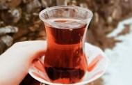 Tomar agua de pasas limpiará tu hígado de manera natural