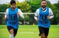 El Saprissa de Costa Rica enfrentará a los Venados en el Carlos Iturralde, el 11 de julio