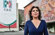 Nuestras convicciones como movimiento son más grandes que una elección, afirma Ivonne Ortega