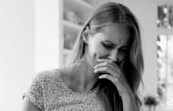 Sentir la boca amarga y seca por las mañanas es síntoma de SIDA o diabetes, según un estudio