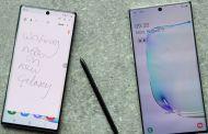 El Samsung Galaxy Note 10 y Note 10+ llega a México: Costará 27 mil 999 pesos