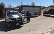Un adolescente de 13 años violó a una niña de seis, en Chihuahua