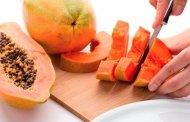 Comer papaya te ayudará a combatir el cáncer, diabetes y la parasitosis