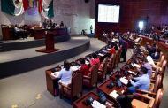 A partir de los 18 años ya se puede ser alcalde, en Oaxaca