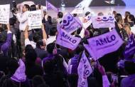 El Partido Encuentro Social (PES) desaparecerá, por falta  de votantes