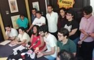 Siguen tercos en querer el matrimonio igualitario en Yucatán