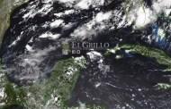 Martes de chubascos vespertinos y calor de hasta 39º, dice la Conagua