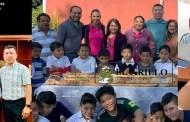 No soportan a Jorge Pérez en el PAN: Tiene los días contados en el blanquiazul