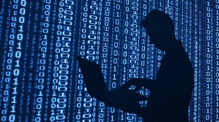 La SSPC alerta por ataques cibernéticos a las redes sociales de dependencias y funcionarios