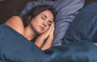 El té de tila y de valeriana te ayudarán a combatir el insomnio y la ansiedad, según un estudio