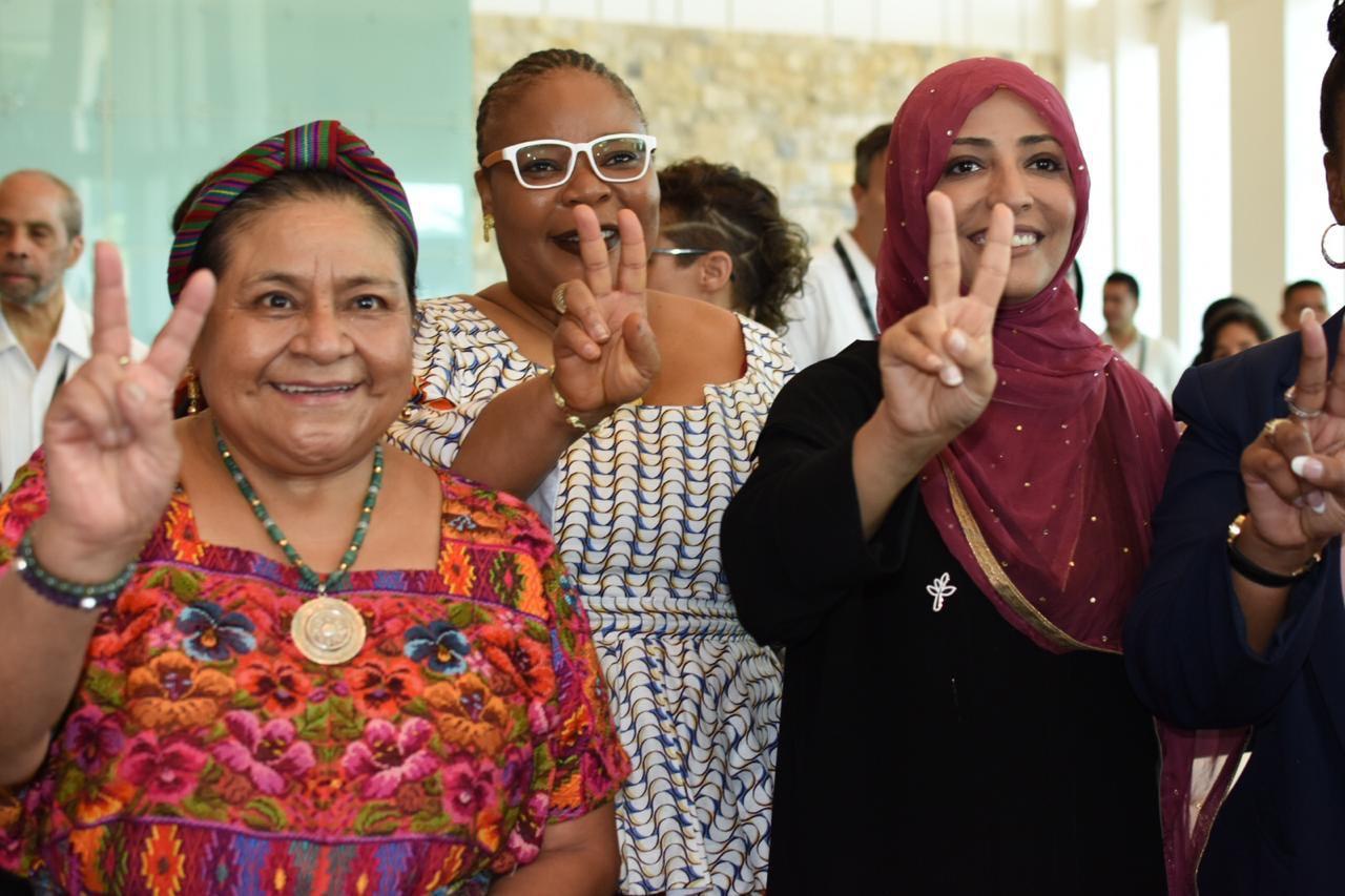 Yucatán, referente global de paz y armonía