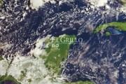 """""""Chaac"""" amenaza con """"aguar"""" El Grito en Mérida: Llovería en la noche"""
