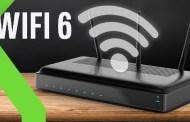 Estrenan el wifi 6, una nueva versión que será más rápido y más seguro