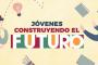 """Se dejan quitar dinero, con tal de no ir a trabajar: """"Jóvenes construyendo el futuro"""""""