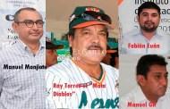 """La """"maldición"""" del cargo de Promoción Deportiva del IDEY: Fenómenos paranormales"""