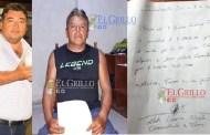 Confirmado el robo de los policías de Dzidzantún: hallan en una escuela la cartera robada