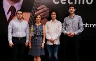 Inicio muy mexicano de la temporada XXXII de la Orquesta Sinfónica de Yucatán