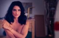 Eugenio Derbez critica el desnudo de Aislinn